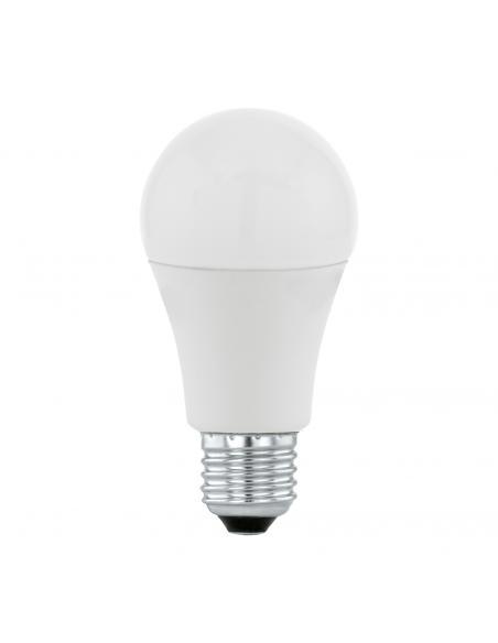 EGLO 11478 - LM_LED_E27 Bombilla LED
