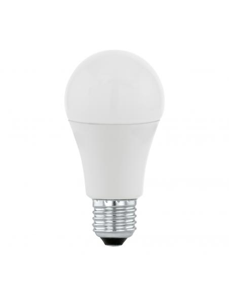 EGLO 11481 - LM_LED_E27 Bombilla LED