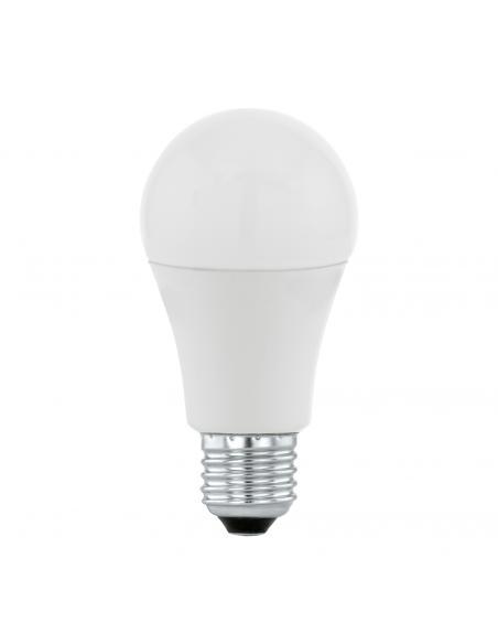 EGLO 11482 - LM_LED_E27 Bombilla LED