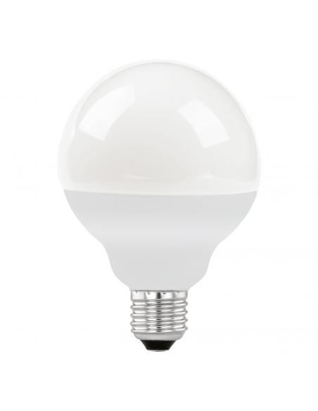 EGLO 11487 - LM_LED_E27 Bombilla LED