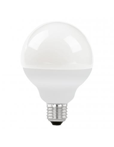 EGLO 11489 - LM_LED_E27 Bombilla LED