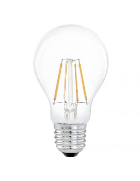EGLO 11491 - LM_LED_E27 Bombilla LED