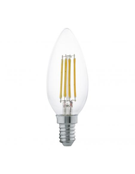 EGLO 11496 - LM_LED_E14 Bombilla LED