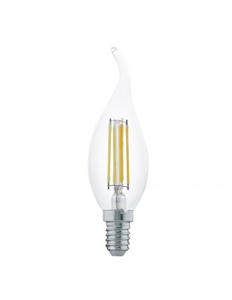 EGLO 11497 - LM_LED_E14 Bombilla LED