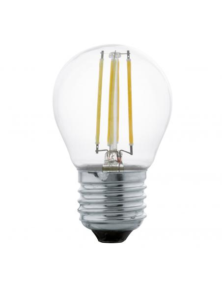 EGLO 11498 - LM_LED_E27 Bombilla LED