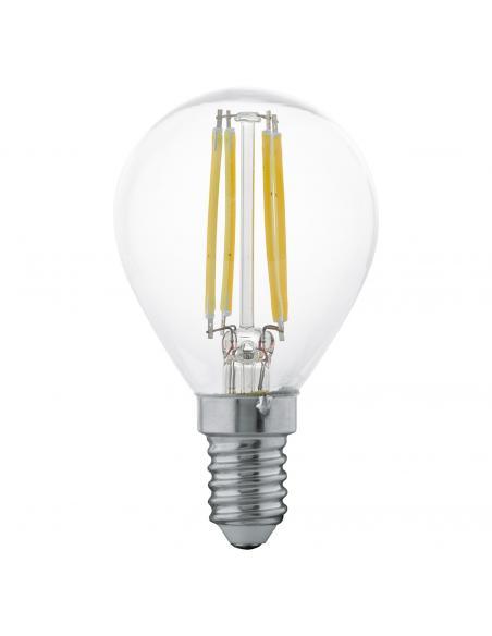 EGLO 11499 - LM_LED_E14 Bombilla LED
