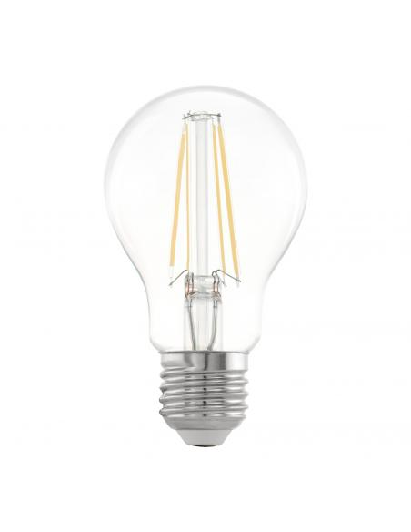 EGLO 11501 - LM_LED_E27 Bombilla LED