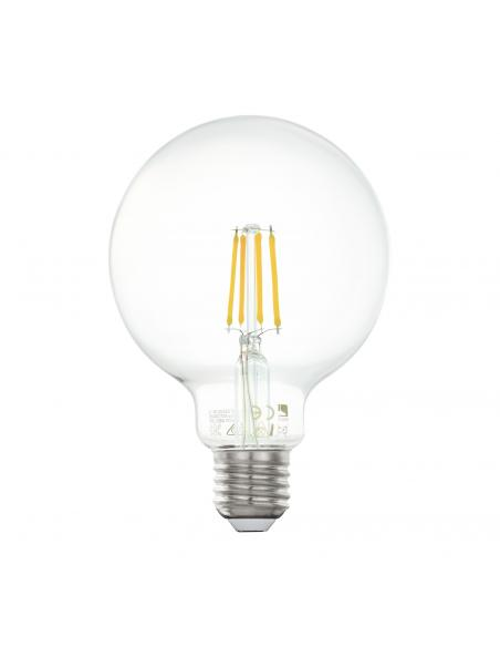 EGLO 11502 - LM_LED_E27 Bombilla LED