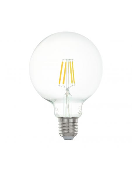 EGLO 11503 - LM_LED_E27 Bombilla LED