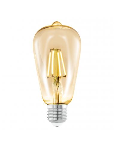 EGLO 11521 - LM_LED_E27 Bombilla LED