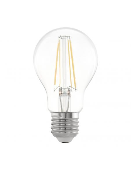 EGLO 11534 - LM_LED_E27 Bombilla LED