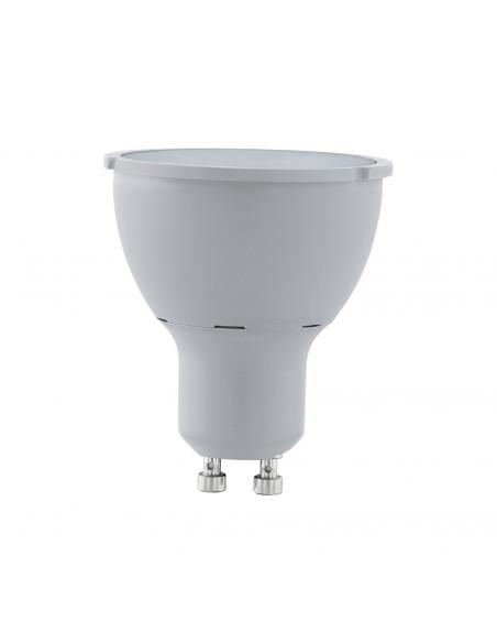 EGLO 11542 - LM_LED_GU10 Bombilla LED
