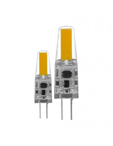 EGLO 11552 - LM_LED_G4 Bombilla LED