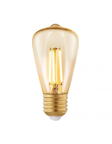 EGLO 11553 - LM_LED_E27 Bombilla LED