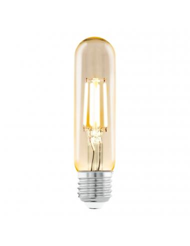 EGLO 11554 - LM_LED_E27 Bombilla LED