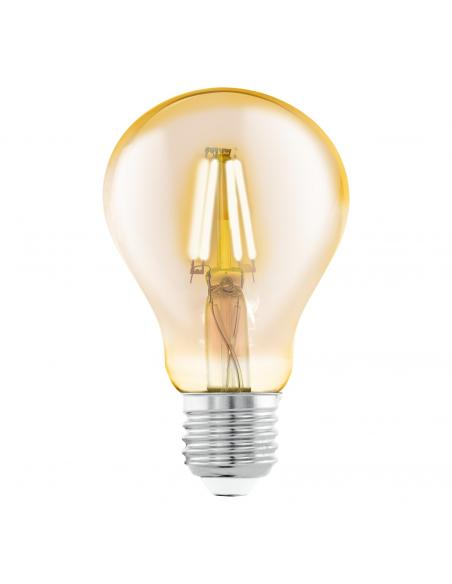 EGLO 11555 - LM_LED_E27 Bombilla LED