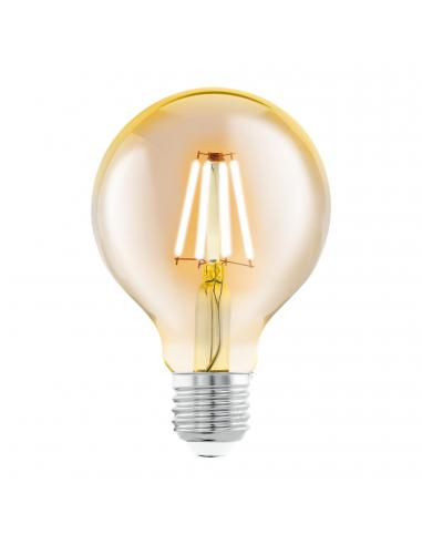 EGLO 11556 - LM_LED_E27 Bombilla LED