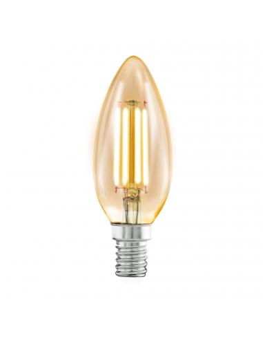 EGLO 11557 - LM_LED_E14 Bombilla LED