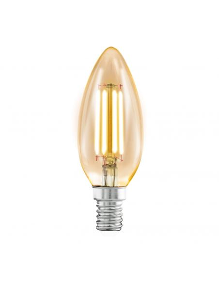 EGLO 11557 - LM_LED_E14 Bombilla LED