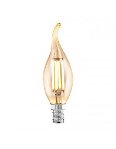 EGLO 11559 - LM_LED_E14 Bombilla LED