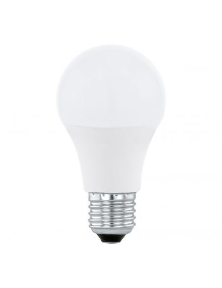 EGLO 11562 - LM_LED_E27 Bombilla LED