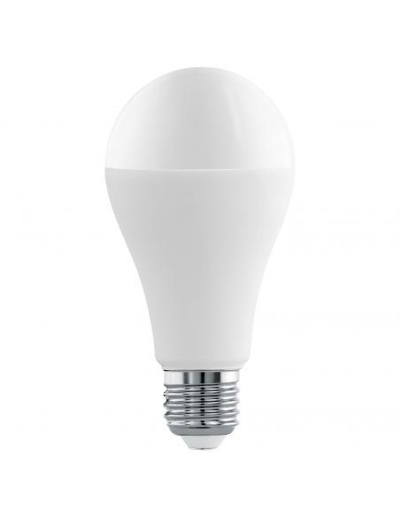 EGLO 11563 - LM_LED_E27 Bombilla LED
