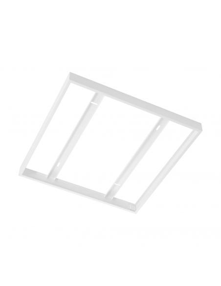 EGLO 61359 - SALOBRENA 1 Accesorio para Lámpara en Acero blanco