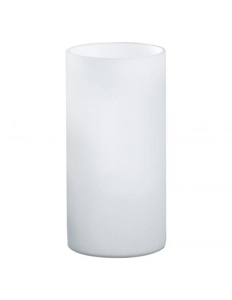 EGLO 81827 - GEO Lámpara de Salón