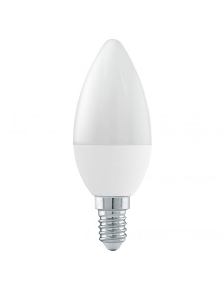 EGLO 11582 - LM_LED_E14 Bombilla LED