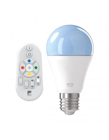 EGLO 11585 - EGLO CONNECT Bombilla LED