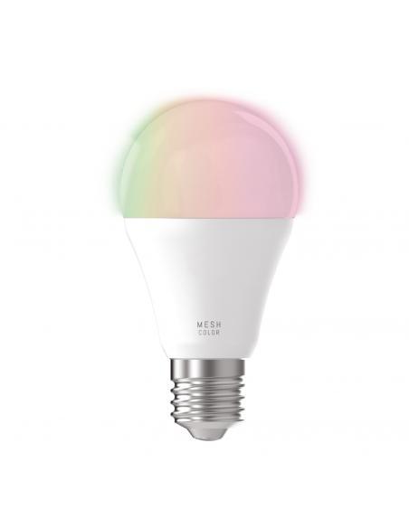 EGLO 11586 - EGLO CONNECT Bombilla LED
