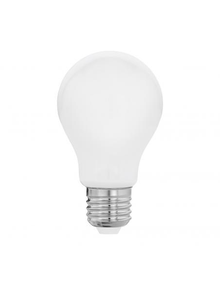 EGLO 11596 - LM_LED_E27 Bombilla LED