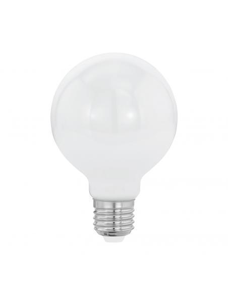 EGLO 11598 - LM_LED_E27 Bombilla LED