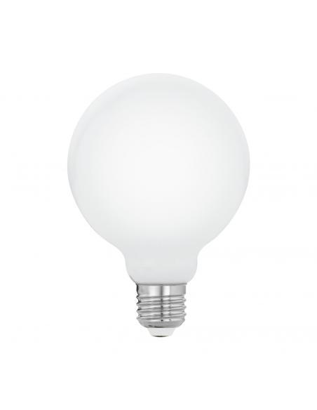 EGLO 11599 - LM_LED_E27 Bombilla LED