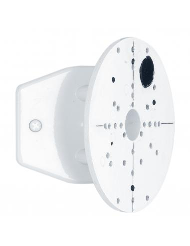EGLO 88152 - - Accesorio para Lámpara en Acero blanco