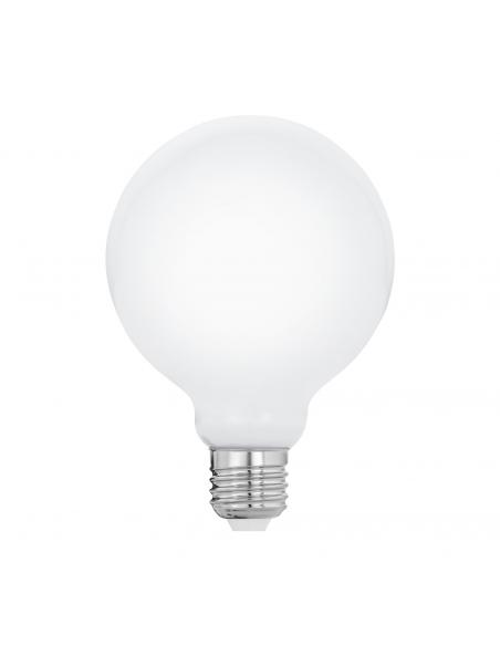 EGLO 11601 - LM_LED_E27 Bombilla LED