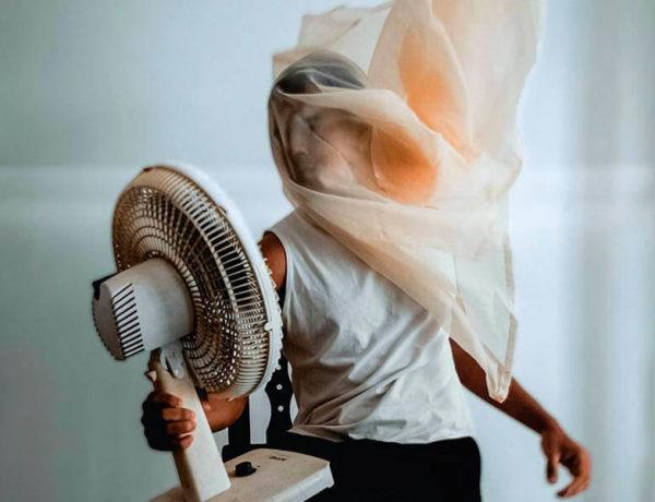 descuentos ventiladores