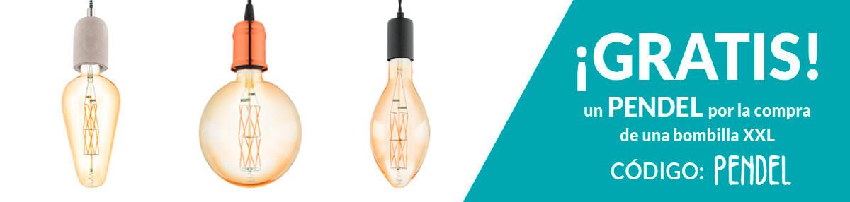 https://www.luzeco.com/es/433-bombillas-xxl